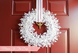 DSsnowflake_wreath
