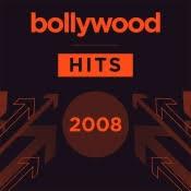 Rock Music Charts 2008 Bollywood Hits 2008 Music Playlist Best Mp3 Songs On Gaana Com