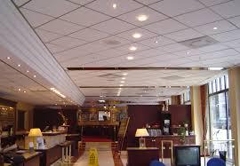 recessed lighting ceiling. Decorative Ceiling Tiles Present Gorgeous Designoursign With Measurements 1600 X 1111 Recessed Lighting C