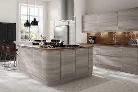 Designer Kitchens Manchester Kitchen Doors Sale Sale Cheap Kitchen Doors Kitchen Doors