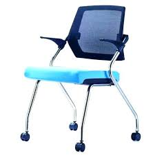 lift chair for bathtub bathtub lift chairs used bath lift bathtub lift chairs for elderly bath lift chairs for elderly