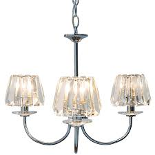 full size of chandelier glass lamp shades for ceiling lights replacement glass shades for bathroom large size of chandelier glass lamp shades for ceiling