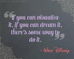Disney Quotes About Dreams Mesmerizing Walt Disney Quotes Legends Quotes