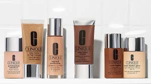 Beyond Perfecting™ <b>Foundation</b> + <b>Concealer</b> | Clinique
