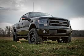 ford trucks 2014 black. ford_f150_14k_4in ford f150 lariat2014 f150lifted trucksford trucksblack trucks 2014 black