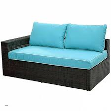 amazing teal leather couch of fresh leather sectional sofa with ottoman sofas scheme fabric