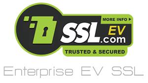 SSL Coupons