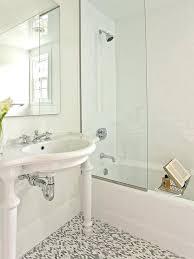 half glass shower doors aqua tub door frosted glass bathtub door tub in half glass shower half glass shower doors