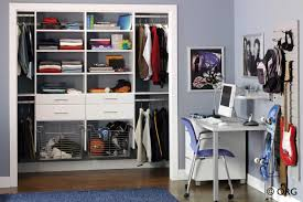 build your dream closet tame the clutter organize your life
