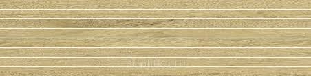 610110000616 <b>Skyfall</b> Rovere Tatami Sprip Nat 20x80 <b>декор</b> от ...
