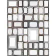 love multi photo frame large collage frames wall cardboard picture frames picture frames for multiple pictures how to make a picture frame