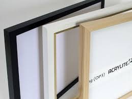 wood picture frames. Gallery 12 Wood Frames Wood Picture Frames