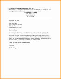 Best Solutions Of Nursing Instructor Resume Registered Nurse Resume