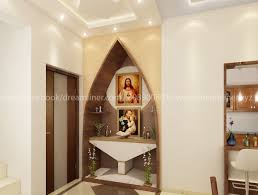 Christian Prayer Wall Designs