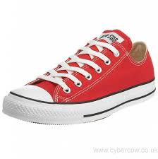 converse 6. converse chuck taylor all star lo top red with extra pair of black laces men\u0027s 6/ women\u0027s 6