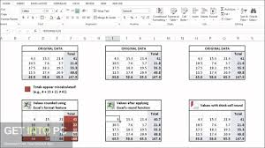 Think Cell Chart 9 For Powerpoint And Excel Free Download