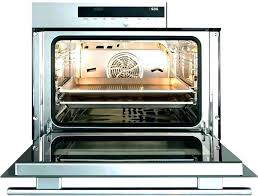 stove oven dishwasher combo. Delighful Dishwasher Stove Oven Dishwasher Combo Range Refrigerator Architecture Styles Homes  Tiny House  Throughout Stove Oven Dishwasher Combo N