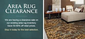 carpet area rugs. Area Rugs Carpet