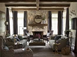 Living Room Sofa Types Destroybmx Com