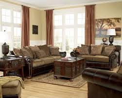Used Living Room Chairs Cheap Living Room Furniture Online Furniture Cheap Living Room Set