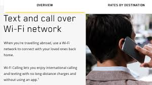 Trouble with the tv, mobile phone issues or is the internet down? Videotron Wi Fi Calling Officially Launches For Iphone 7 7 Plus And Newer Iphone In Canada Blog