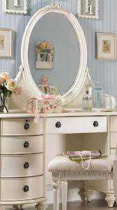 dresser and chest set. 53 Most Blue-ribbon Vanity Dresser With Mirror Light Wood Set And Chest Bedroom Furniture Inventiveness A