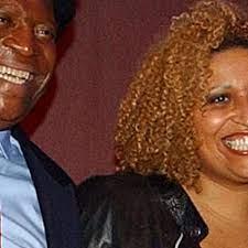 Dschungelcamp 2015: Roberto Blanco geht auf Tochter Patricia Blanco los