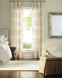 curtains for home office. Home Office Curtains Modern Throughout For T