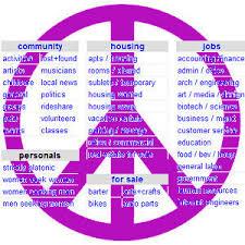 craigslist peace logo. Simple Peace Craigslist Logo Peace  By Leadszoneusa  Throughout Craigslist Peace Logo I