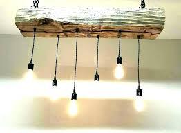 light bulb pendant light bulb light kit bulb pendant lighting bulb pendant lights large size of light bulb pendant