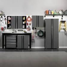 home depot garage storage cabinets. home depot garage storage garage, cabinets offer instant structured spaces for keeping small to mid sized objects also