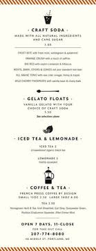 room manchester menu design mdog:  creative restaurant menus designs https wwwdesignlisticlecom