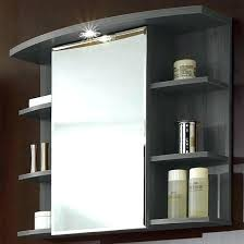 Illuminated cabinets modern bathroom mirrors Backlit Bathroom Cabinet Mirror Light Wonderful Bathroom Mirror Cabinet Light Chic Bathroom Mirror Amazing Illuminated Bathroom Mirror Noivadosite Bathroom Cabinet Mirror Light Photo Of Allure Led Illuminated
