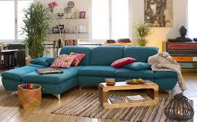 Bunte Couch Bunte Couch Wohnen Und Blaues Sofa