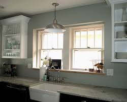 overhead kitchen lighting. Kitchen Lights Over Sink Appealing Wall Mounted Lighting Table Overhead For E