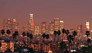 Find local businesses, view maps and get driving directions in google maps. 37 Los Angeles Hotel Views You Can T Miss The Most Perfect View