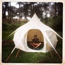 Portable Tent Platform Best Tent 2018
