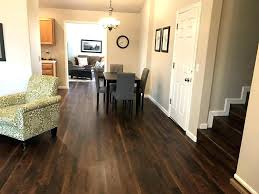 coreluxe flooring photo of lumber ators or united states old dominion walnut vinyl flooring reviews engineered