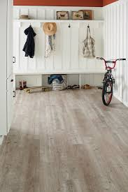 this is the related images of Easy Clean Flooring