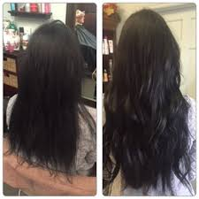 Dream Catchers Hair Extensions Reviews Best My Honest Review Of Natural Beaded Rows Hair Extensions Ever After