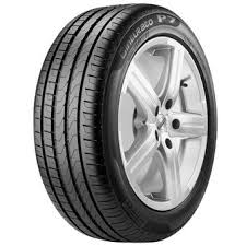 <b>Cinturato P7</b> Tyres | <b>Pirelli</b> Car Tyres | Halfords UK