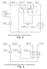 gtd wiring diagram wiring diagrams best bodine gtd20a wiring diagram wiring diagram for you u2022 gtr wiring diagram gtd wiring diagram