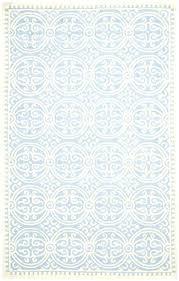 cream area rug blue and cream area rug light blue area rugs square cream grey traditional