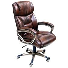 classic office chair. Classic Leather Office Chair Chairs Medium Size Of Desk Furniture Modern