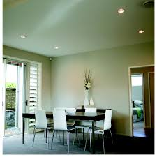 wall lighting living room. Alpha Lighting Living Dining Room SD125 Downlights Wall H