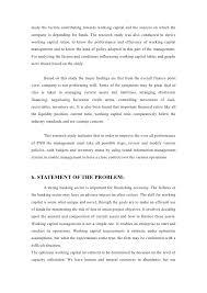 student life essay free english