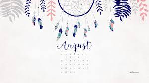 Best 58+ Calendar Wallpapers on ...