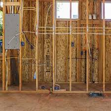 Construction Electrician 4bsystems Commercial And Residenital Electrician Metro Chicago