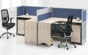small office cubicle small. more small office cubicle szws021 o