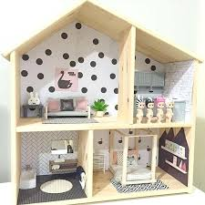 dolls house furniture ikea. Ikea Dollhouse Furniture When You Want Your Kids To Play With Just Ensure They Dolls House . M